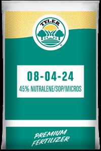 08-04-24 45% Nutralene/ sop/ micros