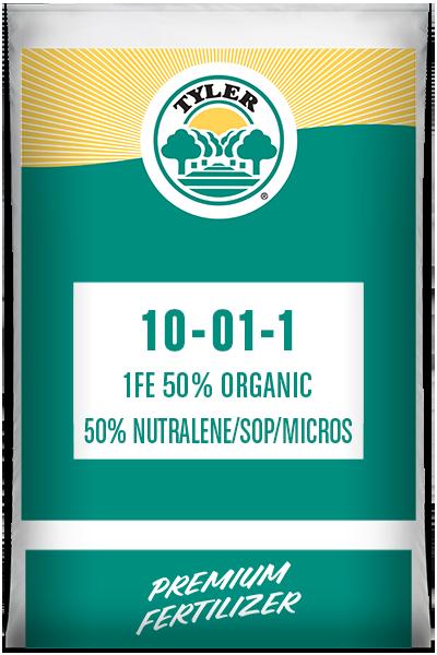 10-01-15-1Fe-50-Organic-50-Nutralene-sop-micros.png