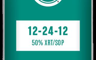 12-24-12 50% XRT/sop
