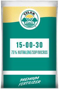 15-00-30 75% Nutralene/ sop/ micros