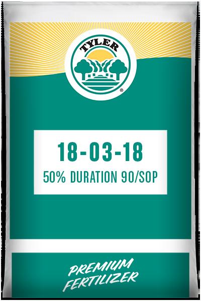 18-03-18 50% Duration 90/sop