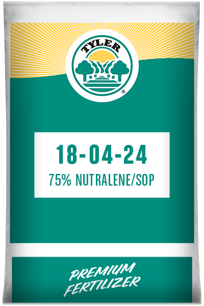18-04-24 75% Nutralene/sop