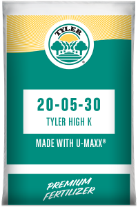 20-05-30-Tyler-High-K with UMAXX