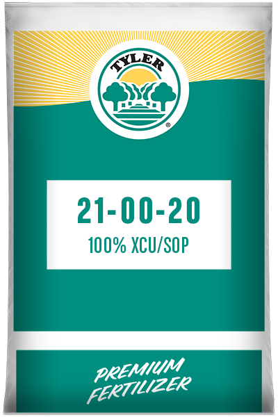 21-00-20 100% XCU/sop