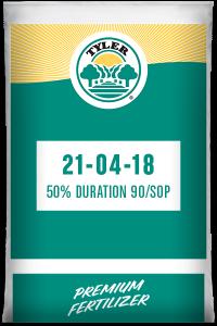 21-04-18 50% Duration 90/sop