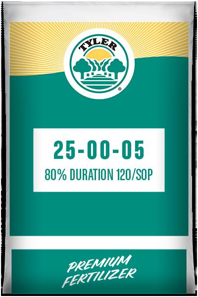 25-00-05 80% Duration 120/sop