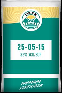 25-05-15 32% XCU/sop