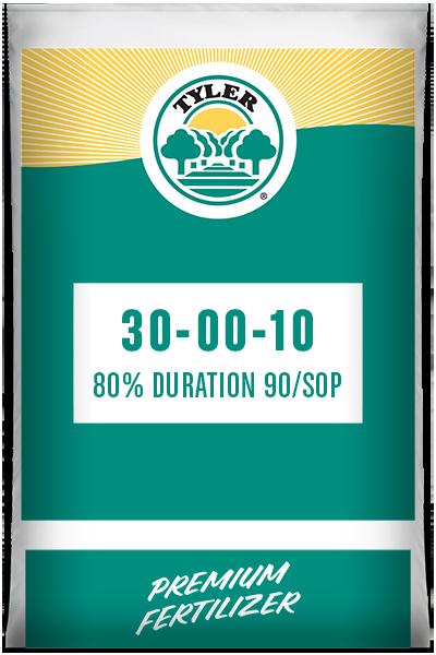 30-00-10 80% Duration 90/sop