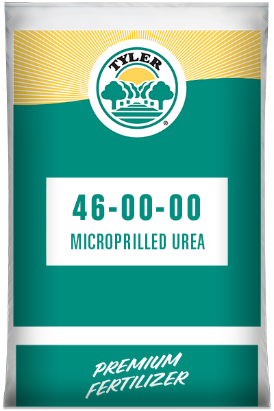 46-00-00 Microprilled Urea