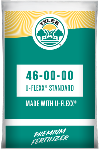 46-00-00 U-Flexx Standard