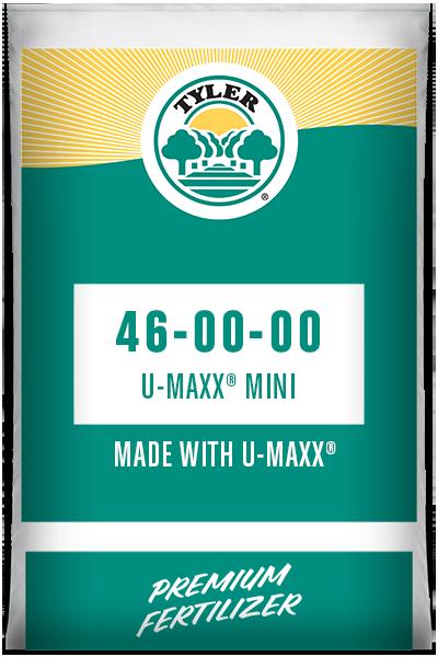 46-00-00 U-Maxx Mini