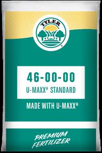 46-00-00 U-Maxx Standard