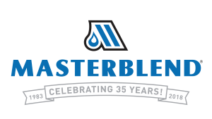 Masterblend Celebrates 35 Years Providing Premium Quality Fertilizers