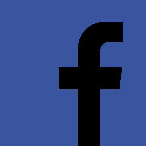 Masterblend Facebook
